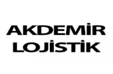 Akdemir Logistics