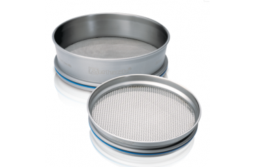 Analysis Sieves