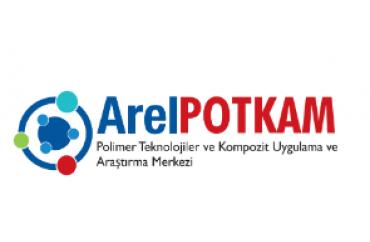 Arel Potkam