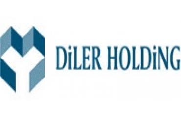 Diler Holding