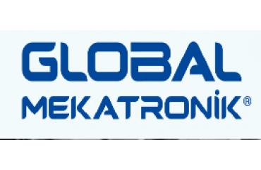 Global Mechatronics