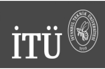 İstanbul Teknik University
