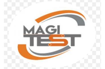 MAGI-TEST