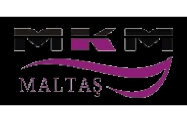 MKM Maltas