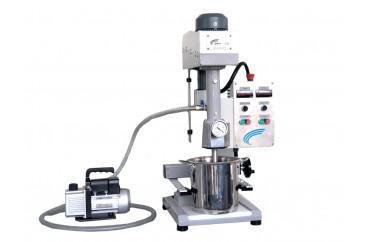 SAY-SM-1-0 LT Laboratory Liquid Mixer