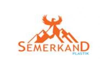 Semerkand Plastic
