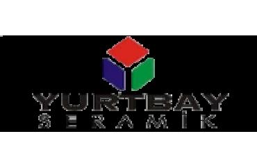 Yurtbay