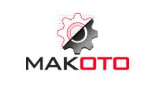 Makoto Engineering