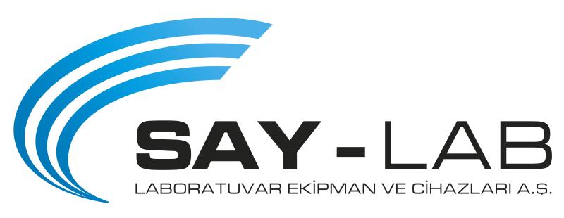 Say Lab